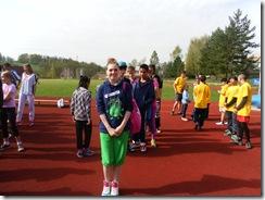 Atlet.zĂĄv. JablonnĂŠ 001