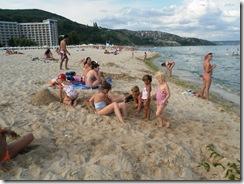 Bulharsko 2011 026