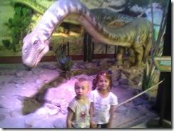 Dinopark 018
