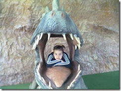 Dinopark 045