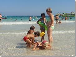 Mallorca 2010 042