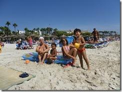 Mallorca 2010 144
