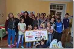 Nadace Syner návštěva 10.10.2013 029