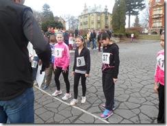 běžecké závody 4-2013 001