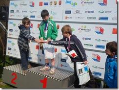 běžecké závody 4-2013 028