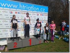 běžecké závody 4-2013 043