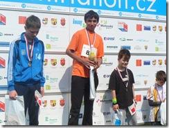 běžecké závody 4-2013 047