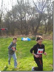 běžecké závody 4-2013 078