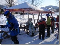 hory Harrachov 7.-13.3.2010 006