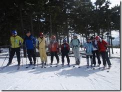 hory Harrachov 7.-13.3.2010 032