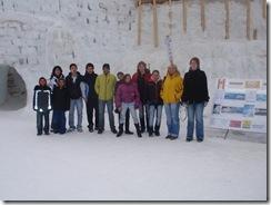 hory Harrachov 7.-13.3.2010 039