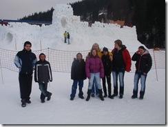 hory Harrachov 7.-13.3.2010 043