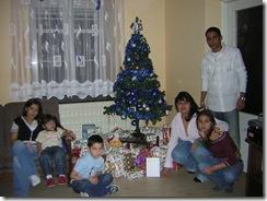 vánoce 2008 003