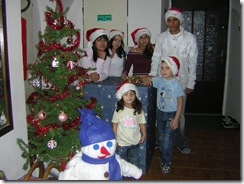vánoce 2008 020