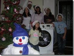 vánoce 2008 022