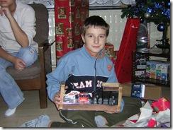 vánoce 2008 038
