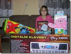 vánoce 2008 046