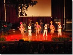 vánoční koncert Praha 24.11.09 023
